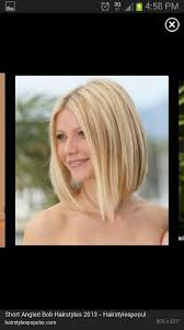 angled hairstyles for medium hair 2013 19 best bob haircuts images on pinterest short films hair cut