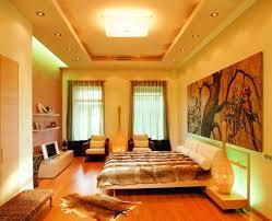 berger home decor nature in home decor and interior design home design