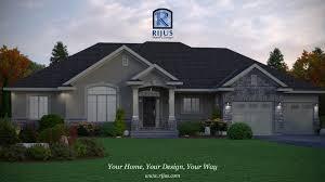 bungalow style house plans 50 unique bungalow style house plans house floor plans concept
