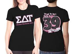 alumni tshirt 18 best alumni shirt ideas images on shirt ideas