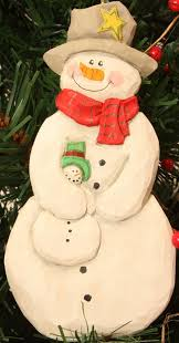 192 best woodcarving snowmen images on snowmen
