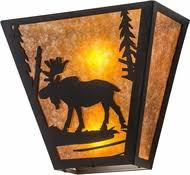 Meyda Tiffany Wall Sconce Get Rustic Chandeliers Cheap Affordable Rustic Lighting