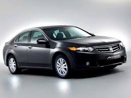 honda accord coupe india honda accord honda accord sedan honda accord india honda