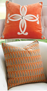 Pillow Decorative For Sofa by 161 Best Pillow Cover Images On Pinterest Cushions Accent