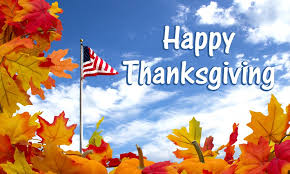 happy thanksgiving america images pictures pics collection