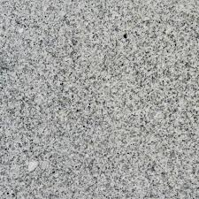 Granite Tiles Flooring Grantie Tiles Tile Flooring Flooring Tile Tiles For Kitchen