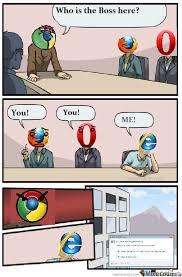 Internet Explorer Memes - internet explorer has stopped working meme funnymeme memes