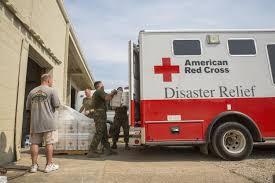 gcc community comes to texas u0027 aid u2013 el vaquero
