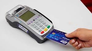 debt cards government to push for activation of rupay debit cards