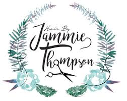 why balayage jammie thompson hair stylist in jacksonville fl