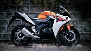 hero honda cbr honda cbr 150r specification price in bangladesh review bikebd