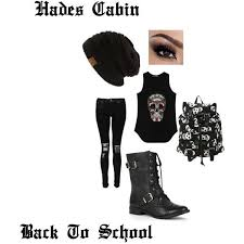 Percy Jackson Halloween Costume 71 Hades Images Fandom Percy Jackson