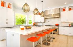 home design 3d revdl design for new home new home designs design portfolio design home