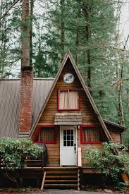 90 best take us here cabins outdoors images on pinterest