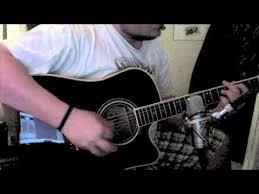 martin sp acoustic strings 80 20 bronze custom light