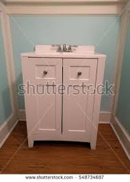 Bathroom Vanity Unit Bathroom Vanity Stock Images Royalty Free Images U0026 Vectors