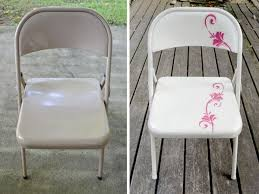 Best Spray Paint For Plastic Chairs 29 Best Plastic Chairs Images On Pinterest Plastic Chairs