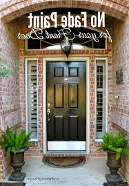 Home Design Front Gallery House Front Gallery Design House Design