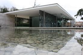 modernist architects modernist architecture 30 stunning exles