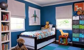 chambre gamer chambre a coucher garcon gamer design de maison