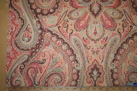 beautiful home design fabrics photos interior design ideas