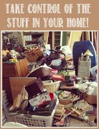 Clutter Decluttering Where To Start When You U0027re Drowning In Clutter