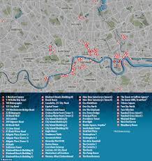 Greenwich England Map by Historic England Campaigners Fight To Stop Developments Turning