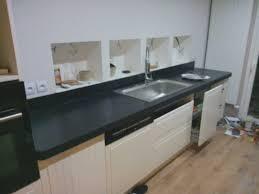 plan de cuisine castorama beton cire plan de travail cuisine castorama evtod within plan de