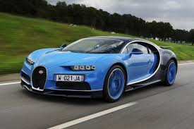 bugatti chiron supersport bugatti chiron 2017 international first drive cars co za