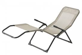 chaise longue hesperide elégant chaise longue hesperide transat siesta gris hespride simple