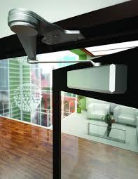Dorma Overhead Door Closer by Door Closer Arm U0026 Lockwood 724sr Series Slide Arm Door Closer