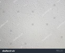 interior texture paint instainteriors us