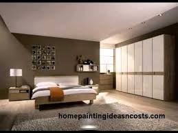 bedroom painting ideas for men mens bedroom paint ideas 2012 youtube