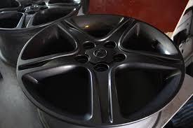lexus is oem wheels oem rims paint in evo x graphite grey update pics on car lexus