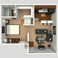 one bedroom apartments in tulsa ok canyon creek apartments availability floor plans pricing
