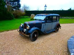 classic land cruiser for sale barn find cars motorcycles u0026 vehicles ebay