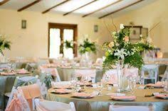 wedding venues in middle ga the venue at tryphena s garden wedding venue