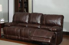 Power Leather Reclining Sofa by Sofa Power Reclining Leather Sofa Cute Bryant Leather Power