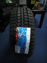 studdable winter tire canadian tire auto parts 185 60r14 195 65r15