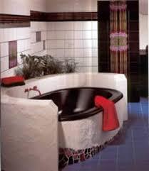 hundertwasser badezimmer www mosaikfarm de