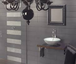 bathroom feature tiles ideas bathroom feature tiles designer bathroom glass tiles perth wa
