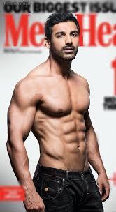 abraham john john abraham force 2 first look body 6 pack abs fitness secrets all