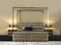 Leather Bed Headboards Beds Modern Leather Beds White Contemporary Uk Bed Contemporary