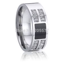 thumb rings for men cheap thin thumb rings find thin thumb rings deals on line at