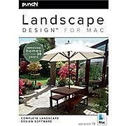Punch Home Design Mac Free Download Home Design Software Landscape Design Software Staples