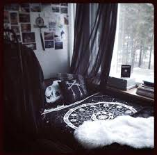 goth room goth room ideas gothic room ideas awesome bedroom decorating ideas
