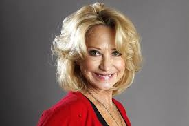 felicity kendal hairstyle it s not always such a good life for the elderly so let s all