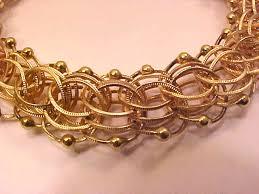bracelet charms ebay images 14 karat gold charm bracelet charm bracelets part 7 etsy ebay jpg