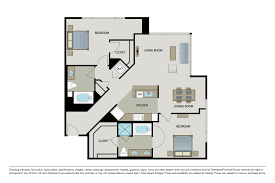 Eliot House Floor Plan by Floor Plans The Dylan