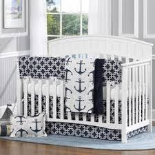 classic winnie the pooh u0026 friends 4 pc crib bedding set bed sets
